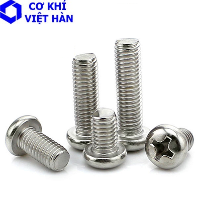 VIT-PAKE-INOX-DAU-TRON-THAN-BU-LONG-DIN-7985 (3)